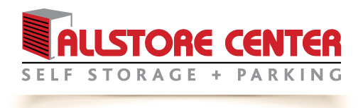 We provide storage services to residents and businesses of San Francisco, the Peninsula and the Bay Area