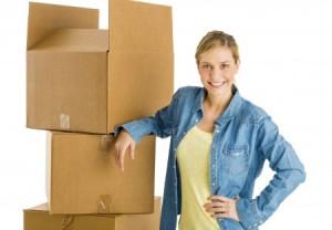 Household Storage